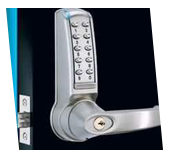 Affordable Locksmith Services Minneapolis, MN 612-568-1084
